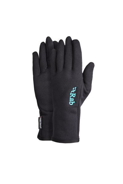 Rab Power Stretch Pro Glove Womens