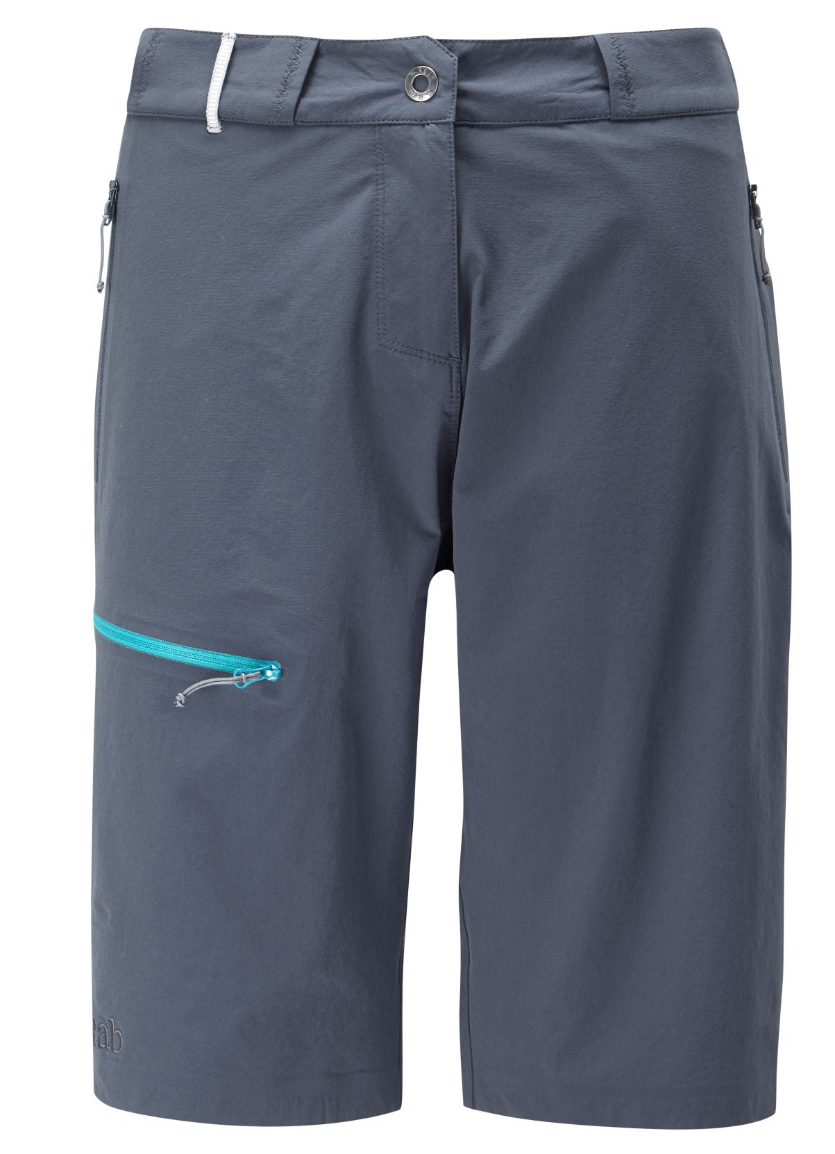 Rab Raid Shorts Womens