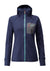 Rab Superflux Hoody Womens