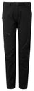 Rab Vector Pants Womens