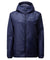 Rab Xenon Jacket Womens