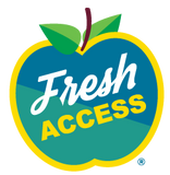 SNAP Fresh Access Pittsburgh