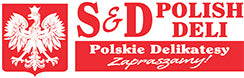 s and d polish deli