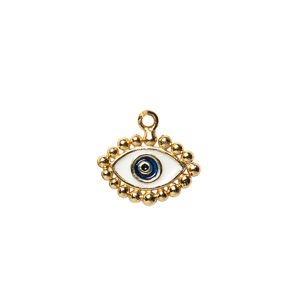 Single The Third Eye Charm