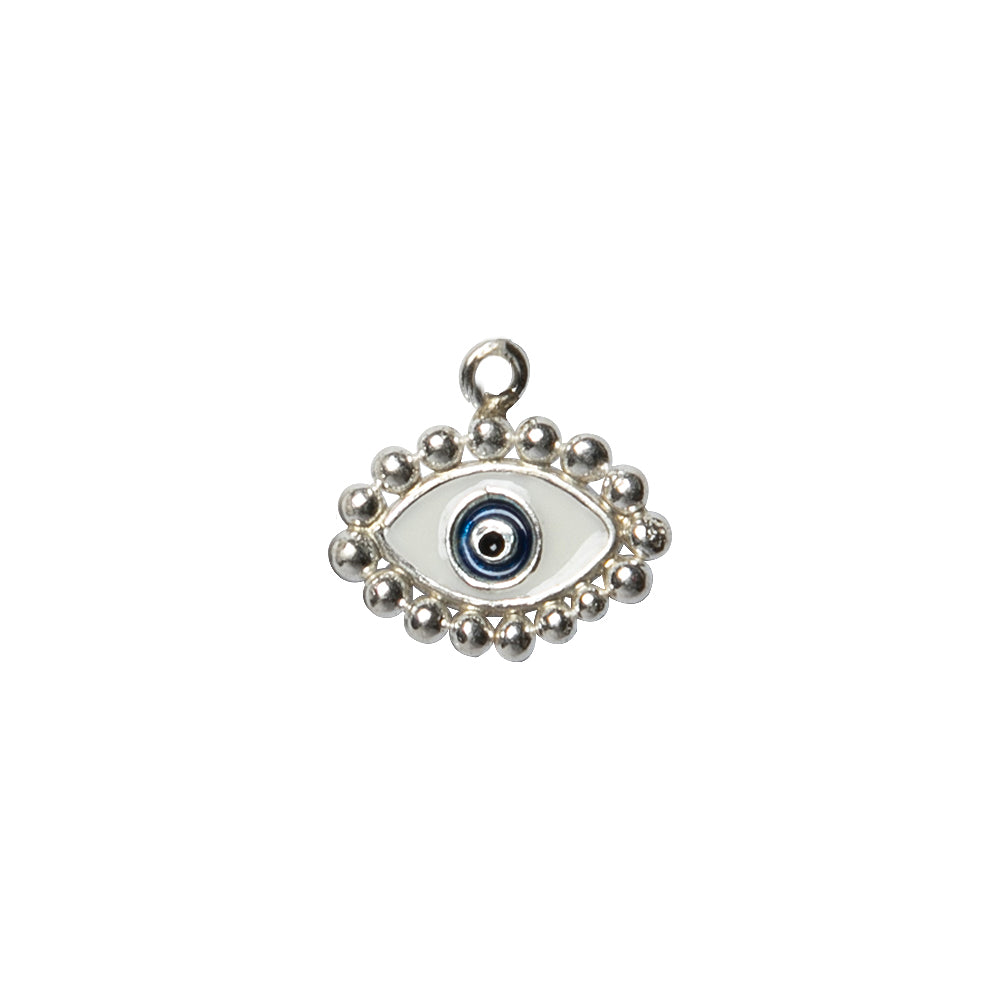 Single Dije The Third Eye Plata