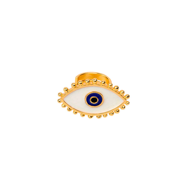 Anillo The Third Eye