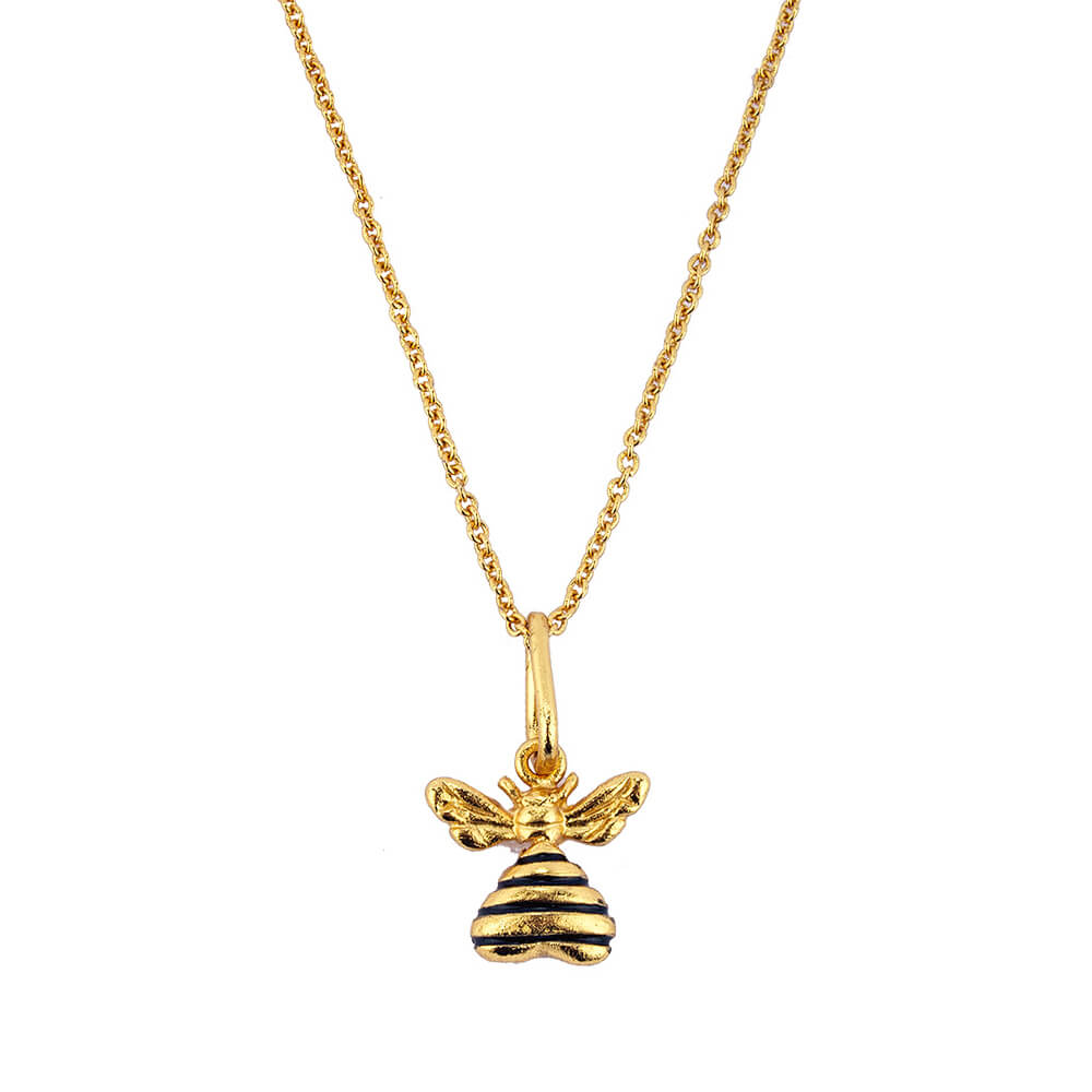 Bee Loved Chain