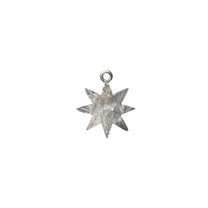 Single Dije Star Plata