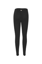 Load image into Gallery viewer, Black Leggings 1