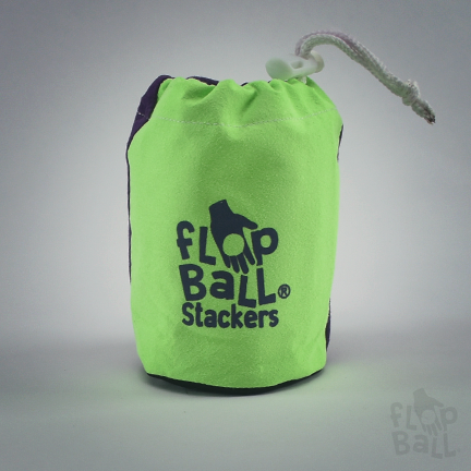 Flop Ball Stackers