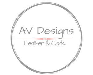 AV Designs Boutique