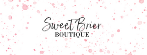 Sweet Brier Boutique