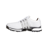 Adidas Tour 360 XT-SL Golf Shoe