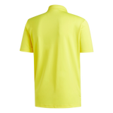 Adidas Performance Golf Polo