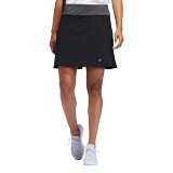 Adidas Fashion Skirt