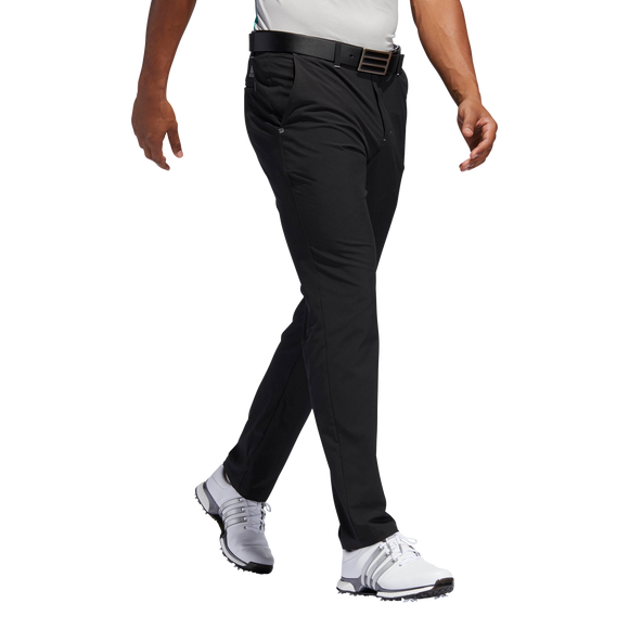 Mens - Adidas Ultimate 365 Golf Pants
