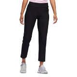 Womens - Adidas Ultimate 365 Cropped Pants