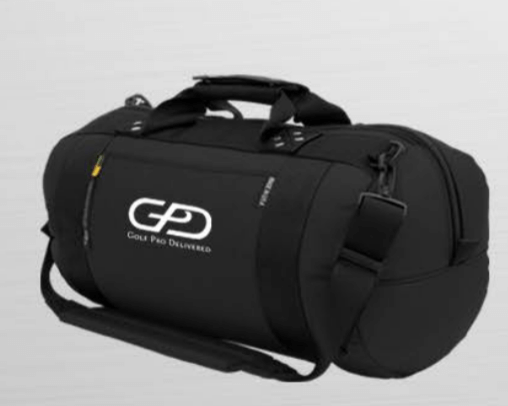 Club Glove Gear Bag