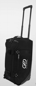 Club Glove Mini Rolling Duffle III