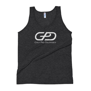 Men's Pro Athletic Tank