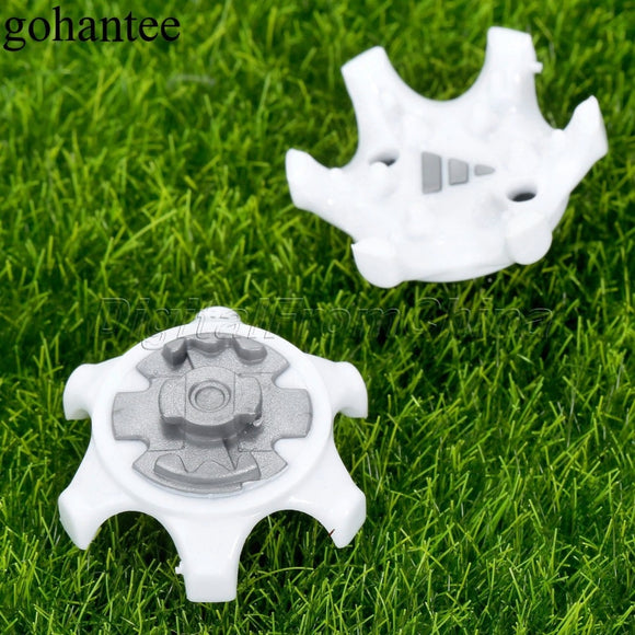 14Pcs Replacement Spikes