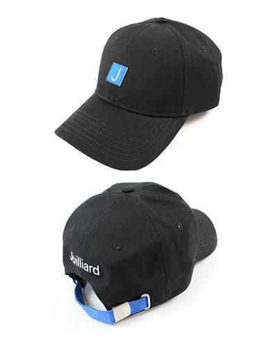 Juilliard Icon Hat