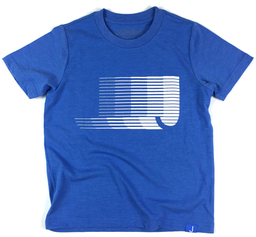 Juilliard Official Youth T-Shirt