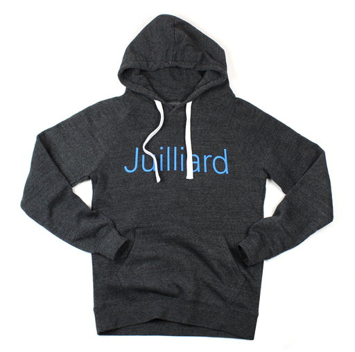 Juilliard Logo Sweatshirt