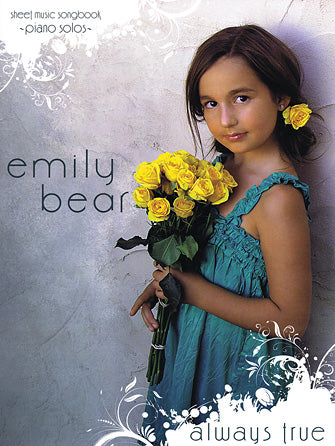 Bear, Emily - Always True