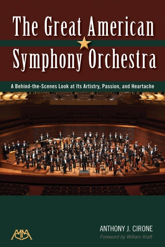 Great American Symphony Orches