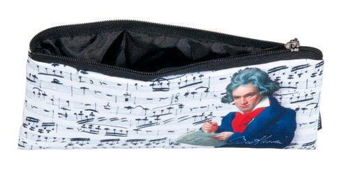 Beethoven Pencil Case