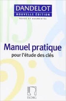 Manuel Pratique (new edition)