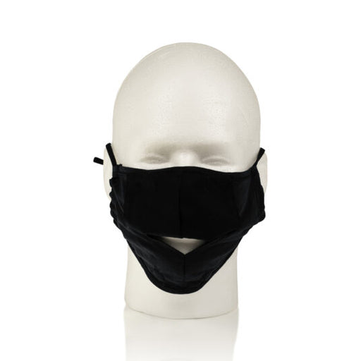 Wind/Brass Instrument Double Layer Face Mask by GatorCases