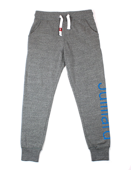 Juilliard Men's Sweatpants
