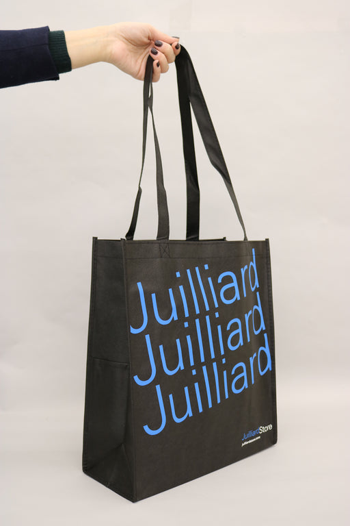 Juilliard Reusable Bag