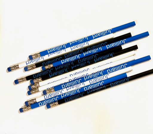 Juilliard Pencil