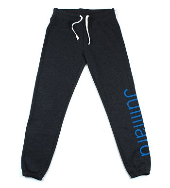 Juilliard Women's Sweatpants