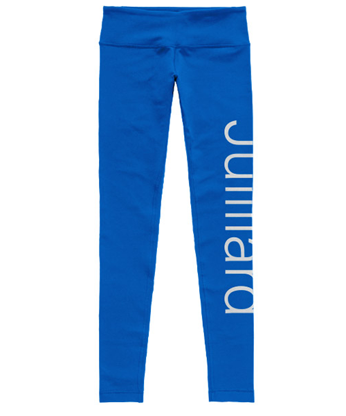 Juilliard Leggings