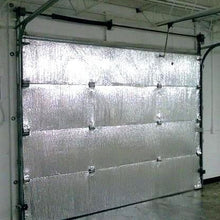 Load image into Gallery viewer, Garage Door Insulation Kit