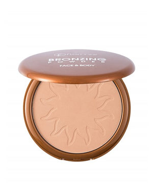 Flormar Bronzing Powder - Sculpt Cosmetics