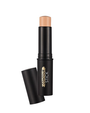 Flormar Contour, Highlighter and Glow Stick