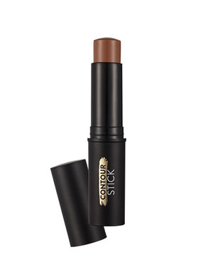 Flormar Contour, Highlighter and Glow Stick - Sculpt Cosmetics