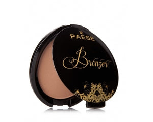 Paese Pressed Powder Bronzer