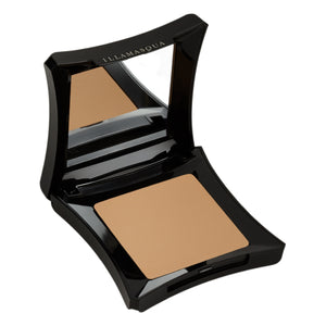 Illamasqua | Powder Foundation