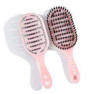 Spray Tanning Online Course