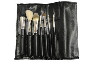 Sculpt 7 Piece Brush Set