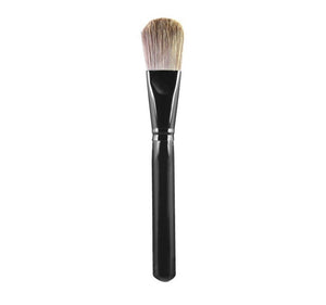Morphe B85 - Flat Foundation Brush