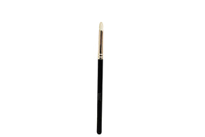 Sculpt Liner Brush - Sculpt Cosmetics