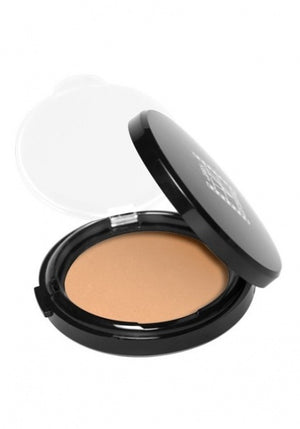 Make Up Atelier Compact Powder