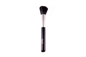 Sculpt Duo Fibre Foundation Brush